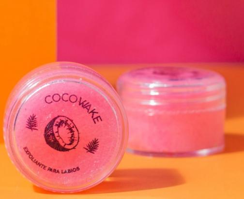 aceite de coco usos belleza